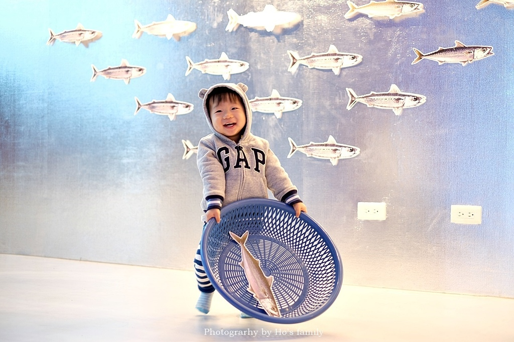 【宜蘭室內親子景點】蘇澳觀光工廠大鯖魚夢工廠.JPG