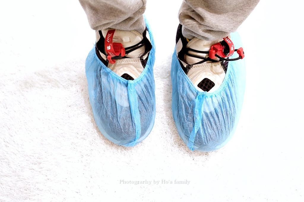 【新竹室內親子景點】大魯閣湳雅廣場樂雪星球6.JPG