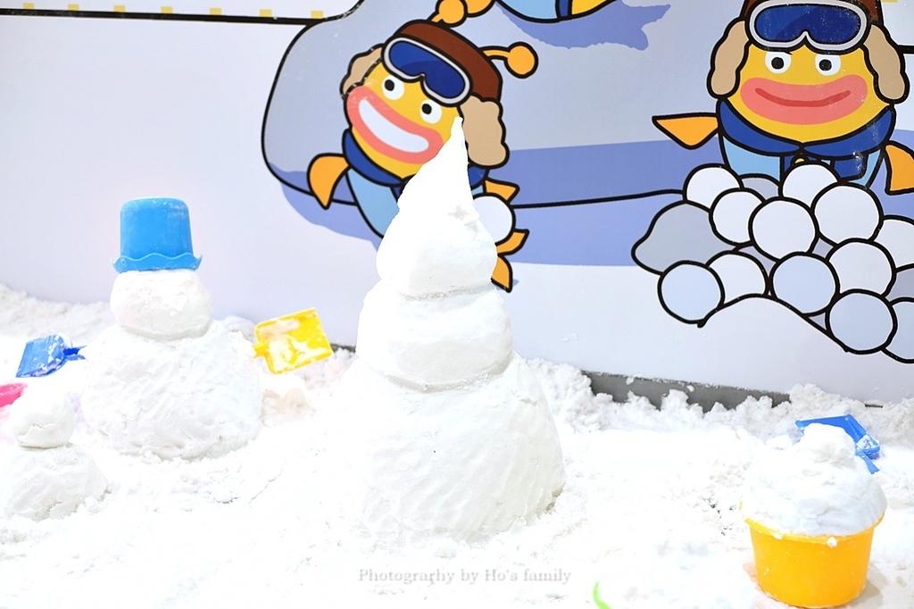 【新竹室內親子景點】大魯閣湳雅廣場樂雪星球19.JPG