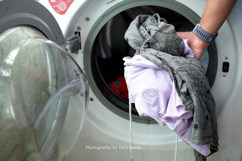 【洗衣推薦】蒲公英超濃縮環保洗衣膠囊、洗衣精13.JPG