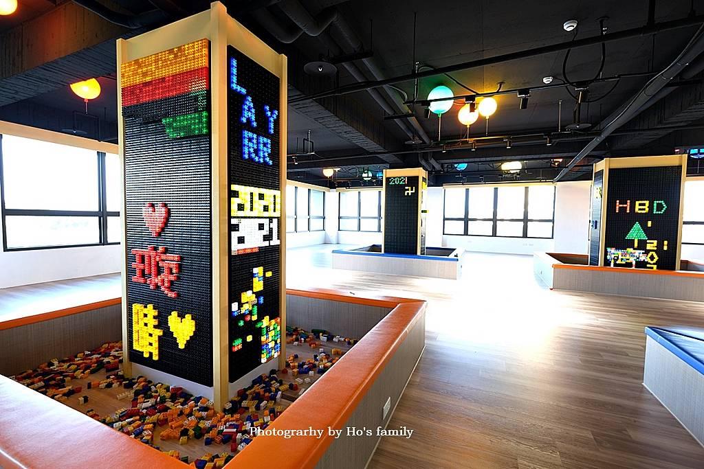 【嘉義親子飯店】棒棒積木飯店親子館36.JPG