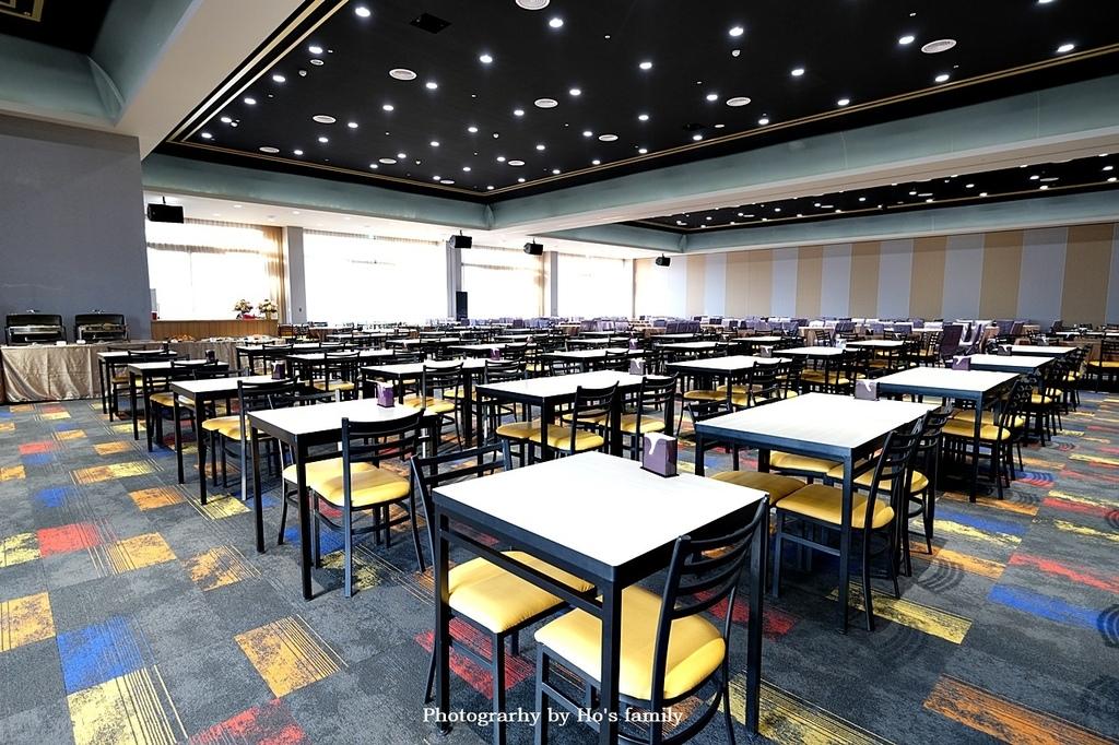 【嘉義親子飯店】棒棒積木飯店親子館39.JPG