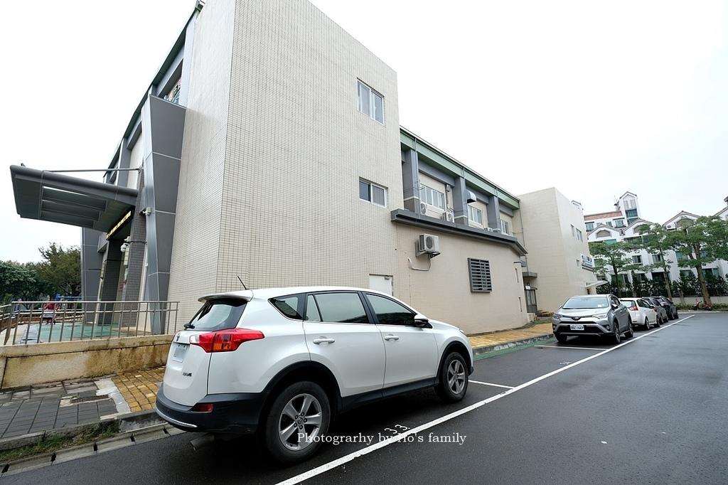 【桃園室內親子景點】龜山大華親子館3.JPG