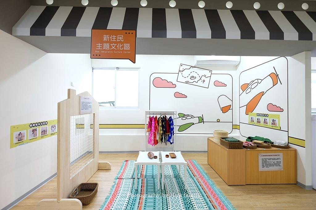 【桃園室內親子景點】龜山大華親子館14.JPG