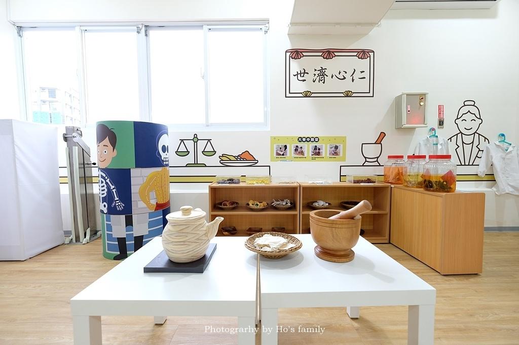 【桃園室內親子景點】龜山大華親子館16.JPG