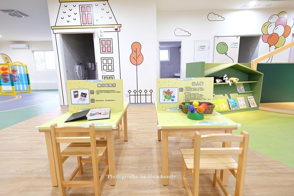 【桃園室內親子景點】龜山大華親子館42.JPG