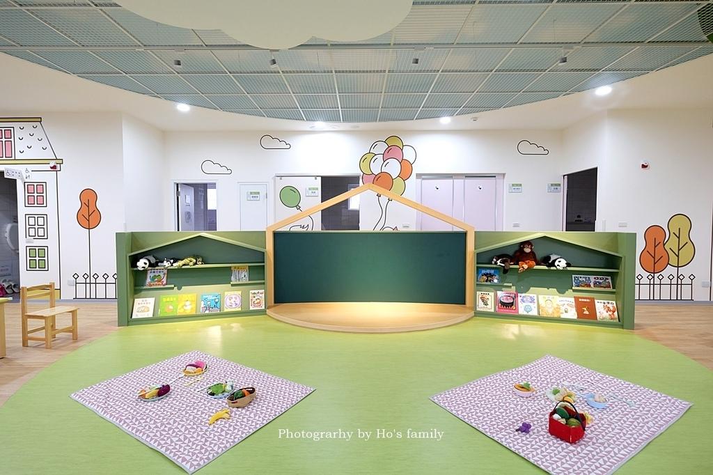 【桃園室內親子景點】龜山大華親子館41.JPG