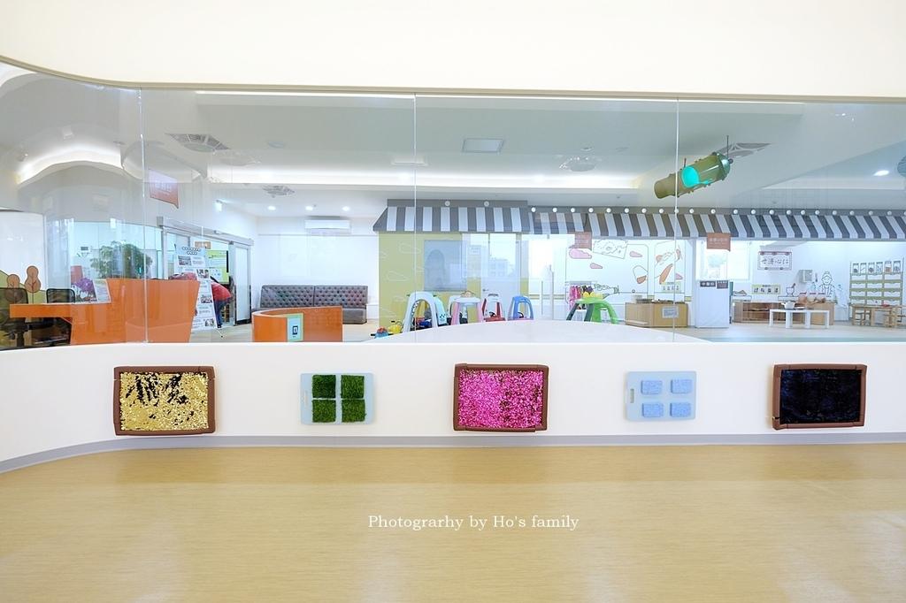 【桃園室內親子景點】龜山大華親子館59.JPG