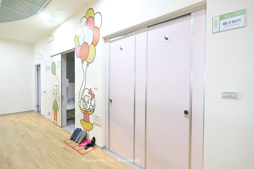 【桃園室內親子景點】龜山大華親子館67.JPG