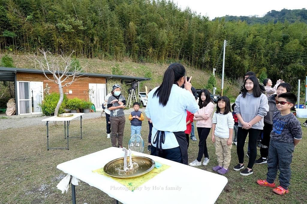 苗栗親子露營區推薦泰安客泊樂28.JPG