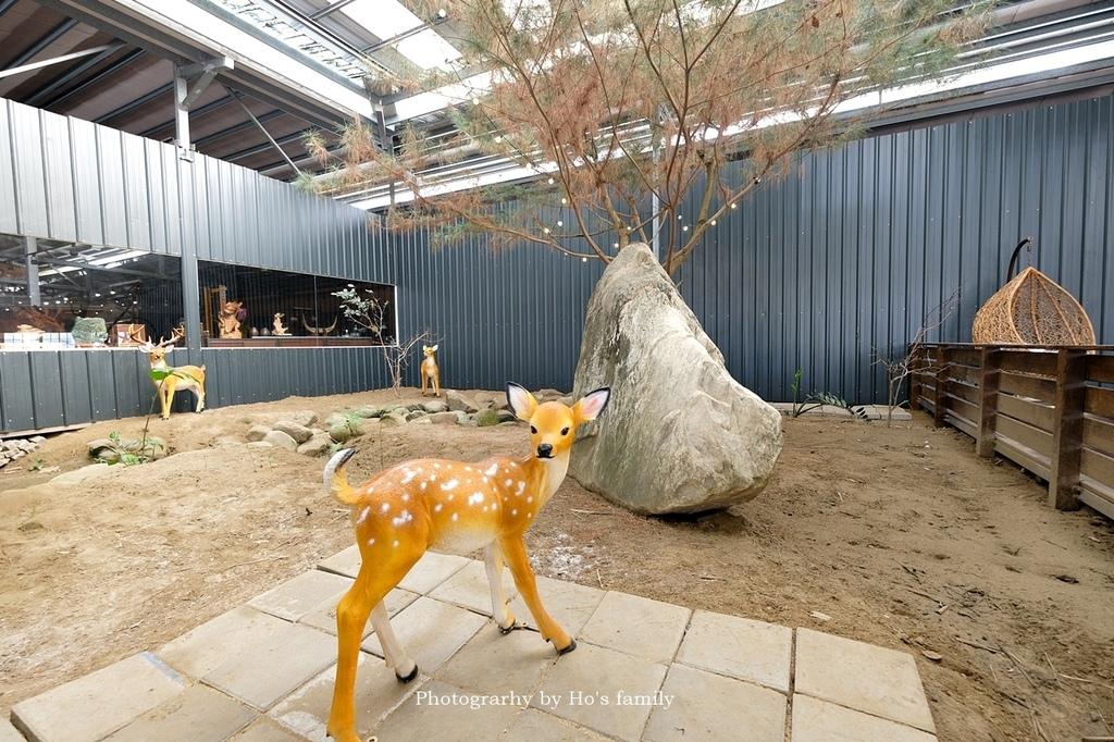【雲林親子景點】古坑鹿營親子農場~滑草、餵小動物、落羽松林、親子餐廳38.JPG