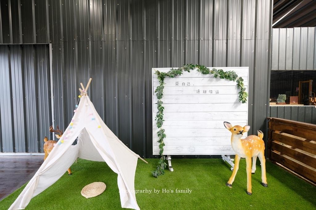 【雲林親子景點】古坑鹿營親子農場~滑草、餵小動物、落羽松林、親子餐廳39.JPG