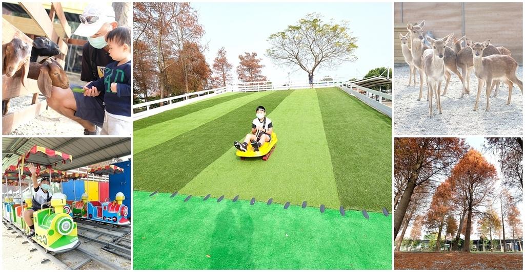 【雲林親子景點】古坑鹿營親子農場~滑草、餵小動物、落羽松林、親子餐廳fb.jpg