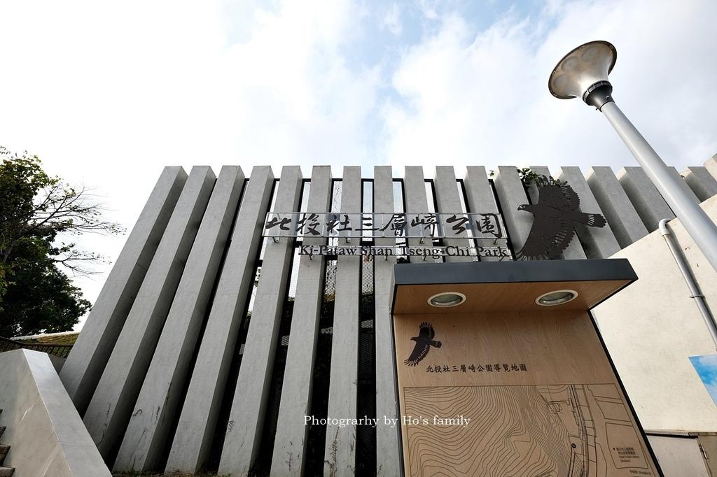 北投社三層崎公園2021花況、交通、ig拍照打卡景點1.JPG