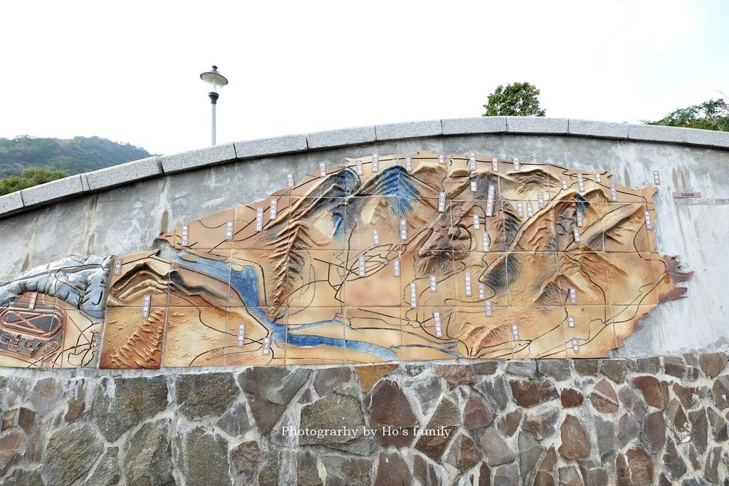 北投社三層崎公園2021花況、交通、ig拍照打卡景點33.JPG