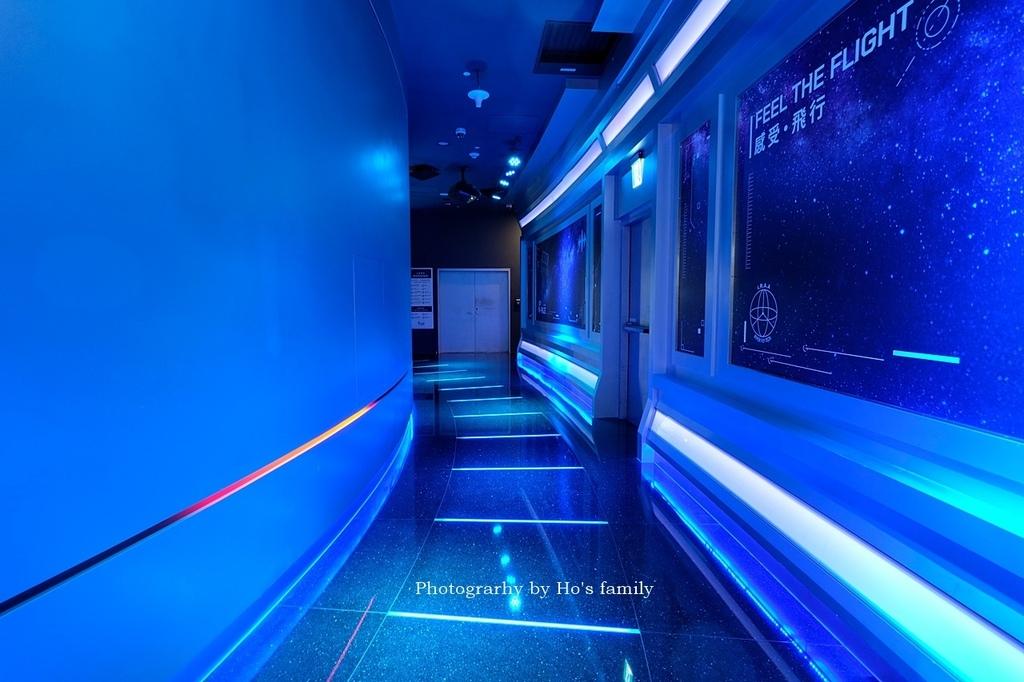 【台北信義區景點】i-Ride 5D飛行劇院微風南山5.JPG