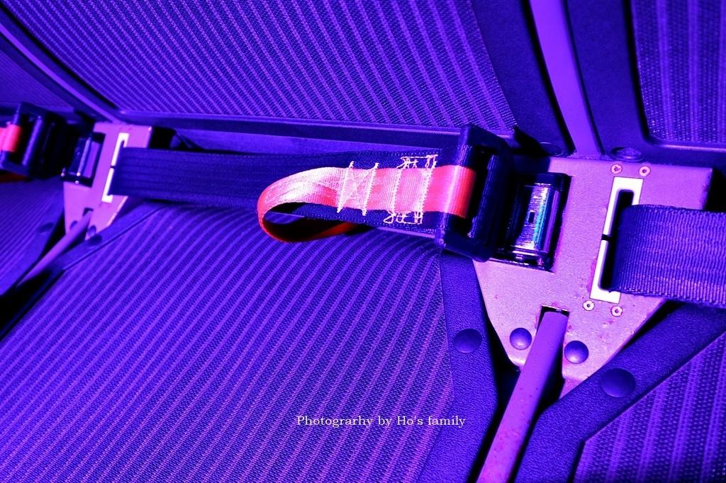 【台北信義區景點】i-Ride 5D飛行劇院微風南山12.JPG