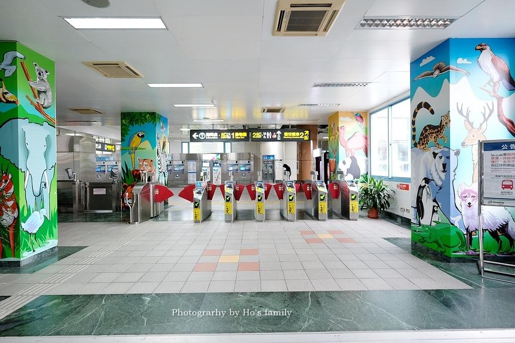 台北動物園貓纜二日遊交通住宿景點安排5.JPG