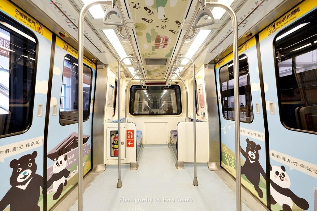 台北動物園貓纜二日遊交通住宿景點安排3.JPG