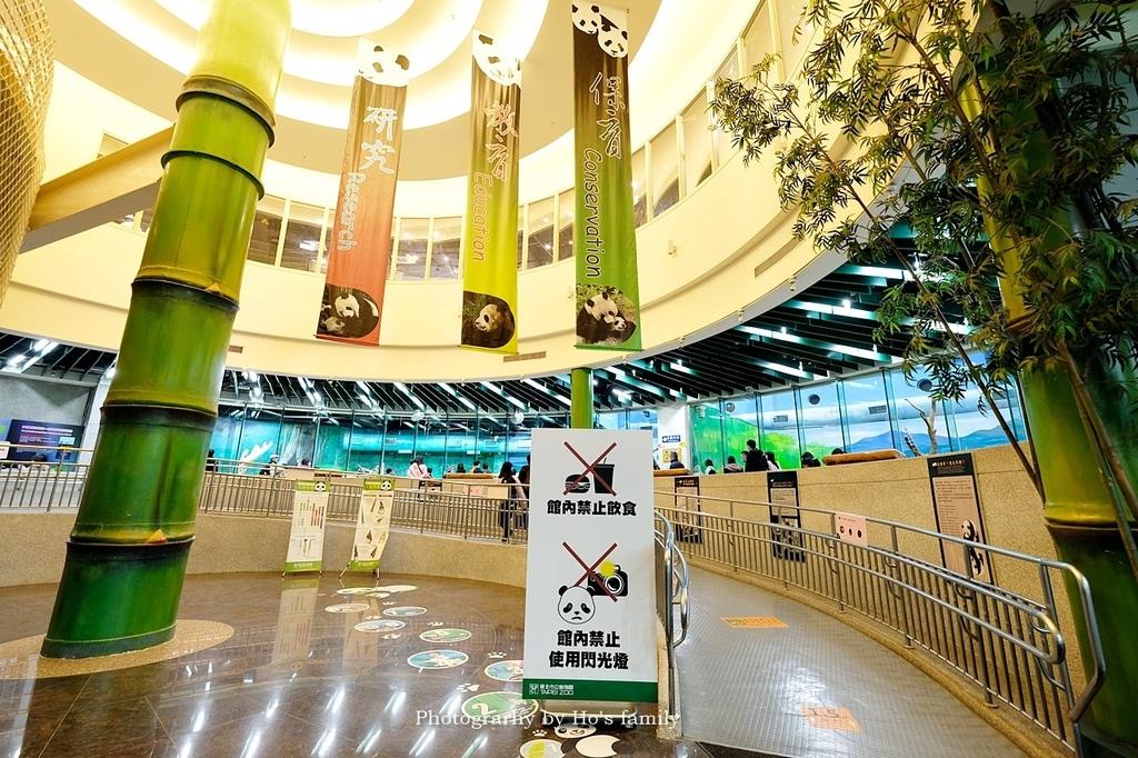 台北動物園貓纜二日遊交通住宿景點安排8.JPG
