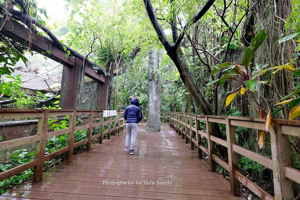 台北動物園貓纜二日遊交通住宿景點安排24.JPG