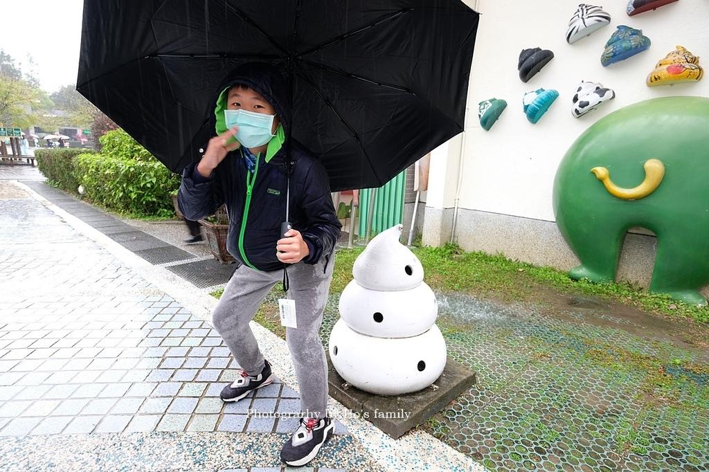 台北動物園貓纜二日遊交通住宿景點安排29.JPG