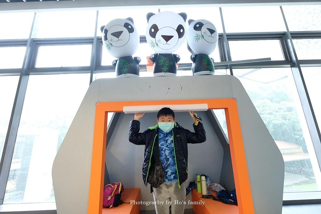 台北動物園貓纜二日遊交通住宿景點安排31.JPG
