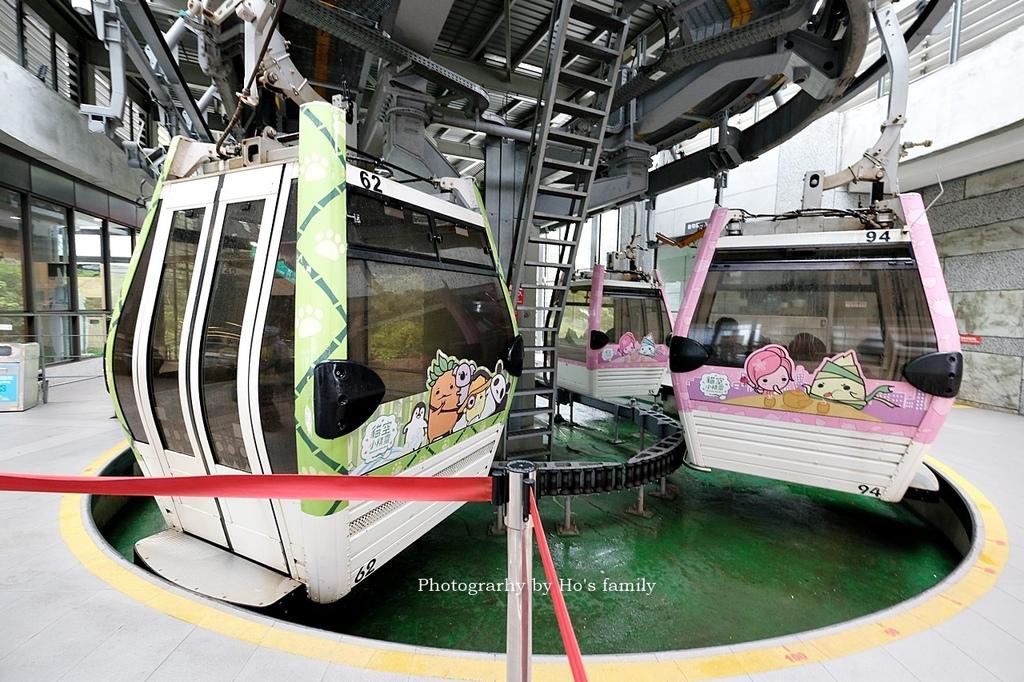 台北動物園貓纜二日遊交通住宿景點安排32.JPG