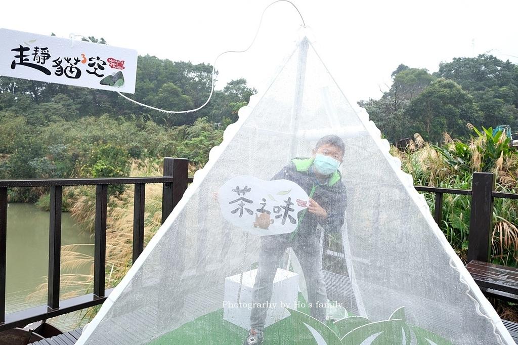 台北動物園貓纜二日遊交通住宿景點安排44.JPG