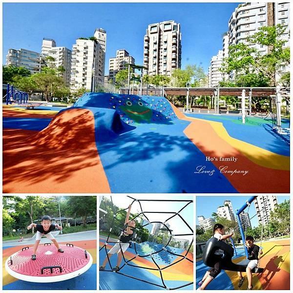 台北動物園貓纜二日遊交通住宿景點安排47.jpg