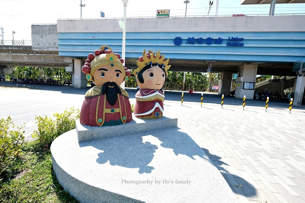 【屏東親子公園】麟洛客家花轎遊戲場免費玩沙玩水看火車2.JPG