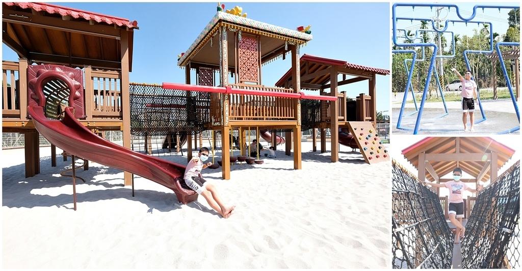 【屏東親子公園】麟洛客家花轎遊戲場免費玩沙玩水看火車fb.jpg