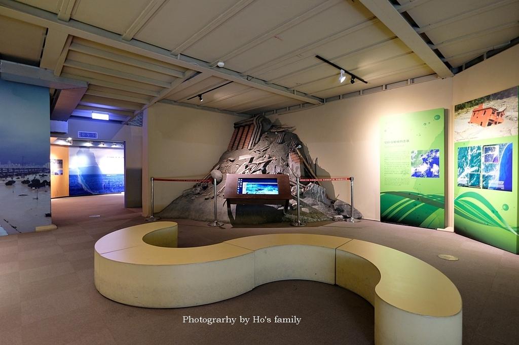 【高雄親子景點】國立科學工藝博物館(高雄科工館)21.JPG