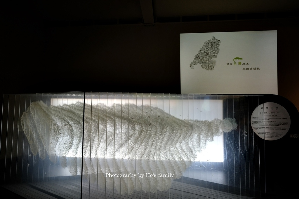 【高雄親子景點】國立科學工藝博物館(高雄科工館)22.JPG
