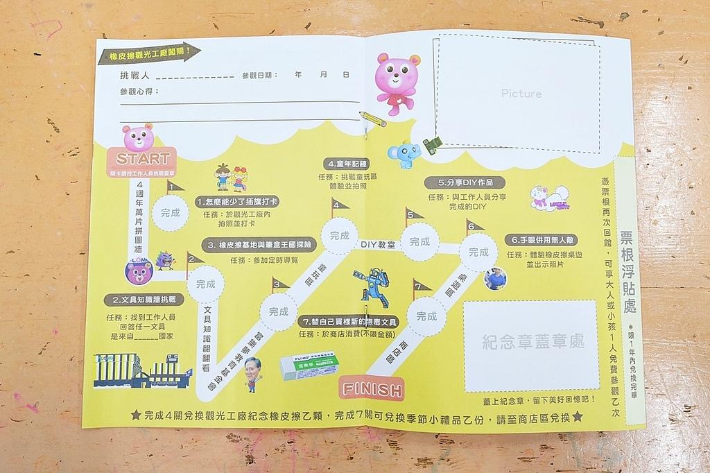 【高雄親子景點】富樂夢觀光工廠3.JPG
