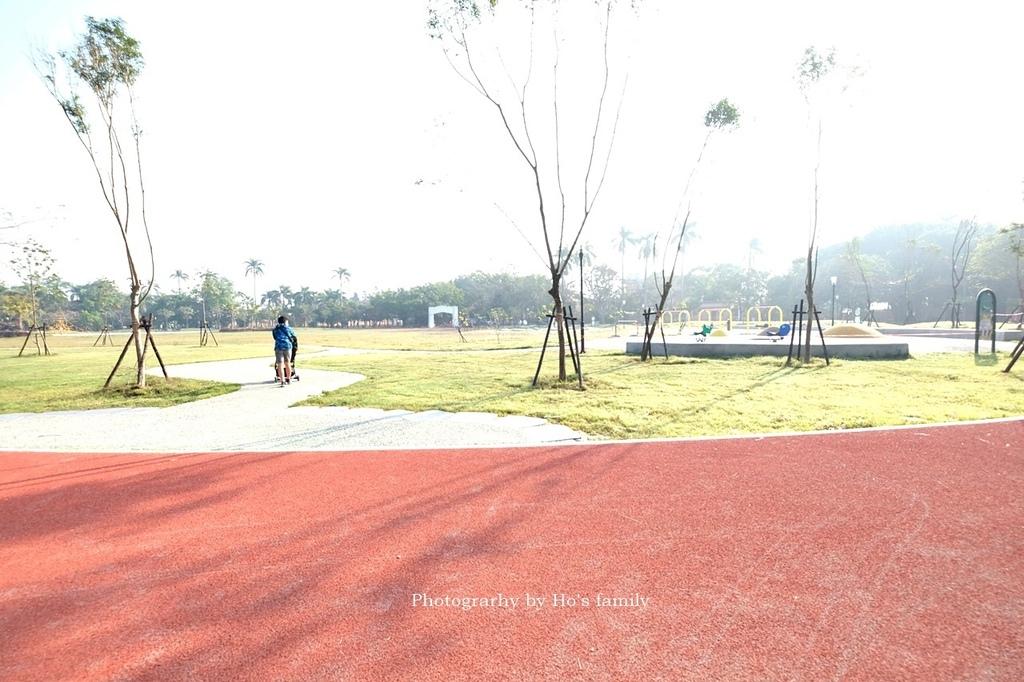 【雲林親子景點】北港運動公園3.JPG