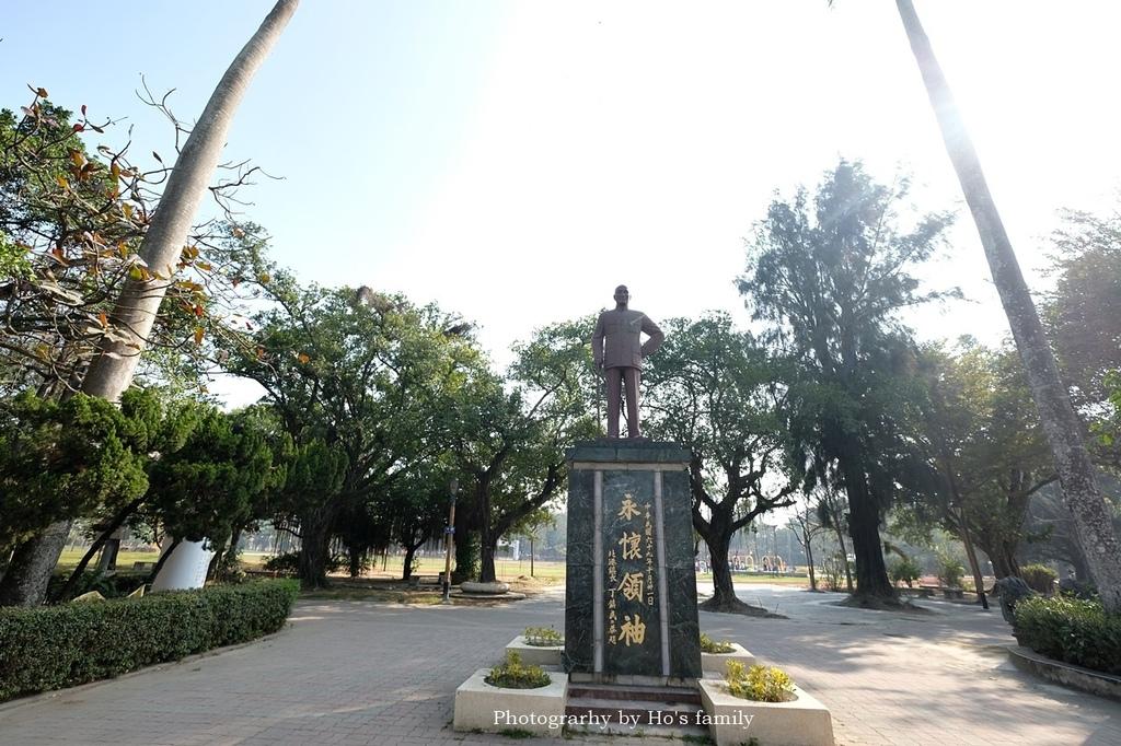 【雲林親子景點】北港運動公園2.JPG
