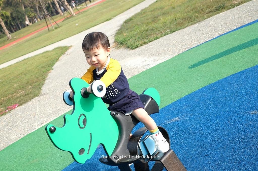【雲林親子景點】北港運動公園7.JPG