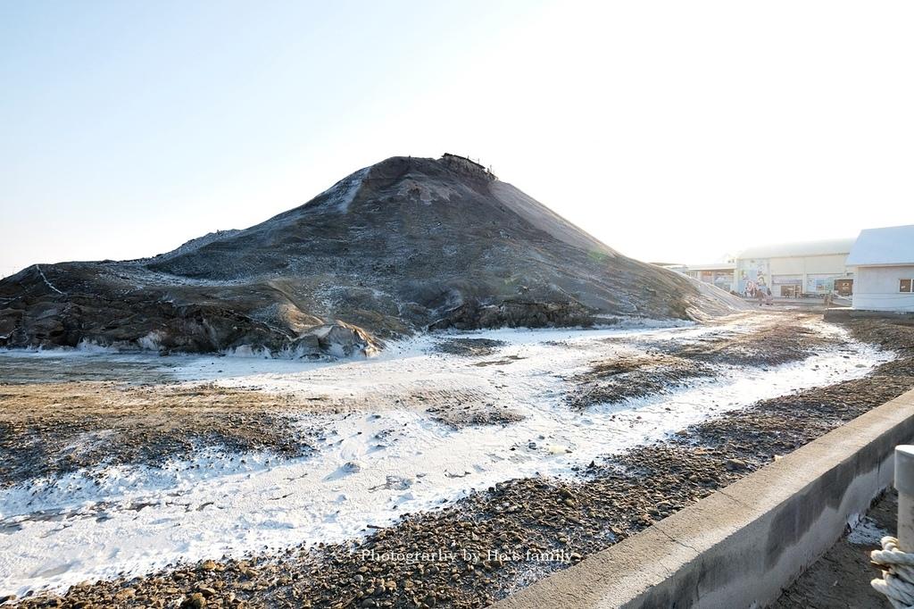 台南親子景點七股鹽山門票交通美食附近景點8.JPG