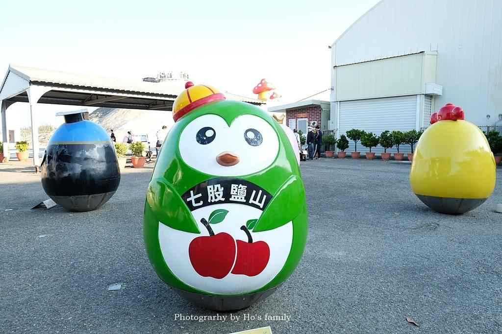 台南親子景點七股鹽山門票交通美食附近景點43.JPG