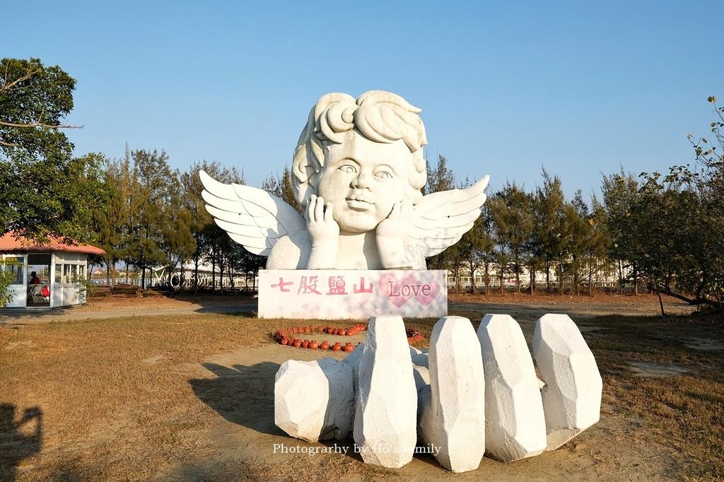 台南親子景點七股鹽山門票交通美食附近景點51.JPG