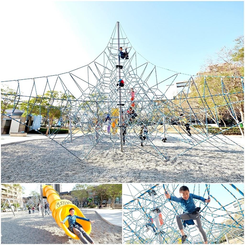 【新竹親子公園】竹北繩索公園.jpg