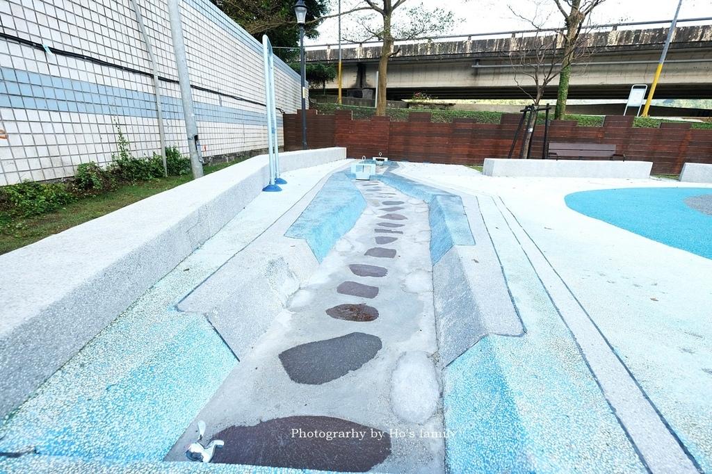 【新北汐止特色共融公園】建成公園32.JPG