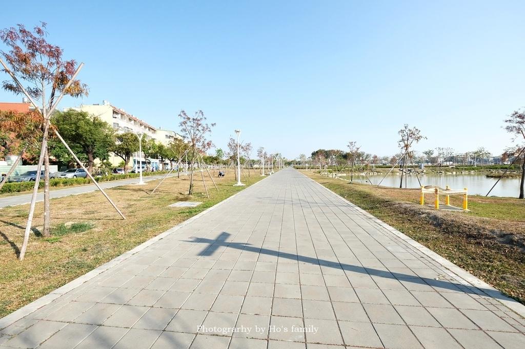 【高雄特色共融公園】小港森林公園1.JPG