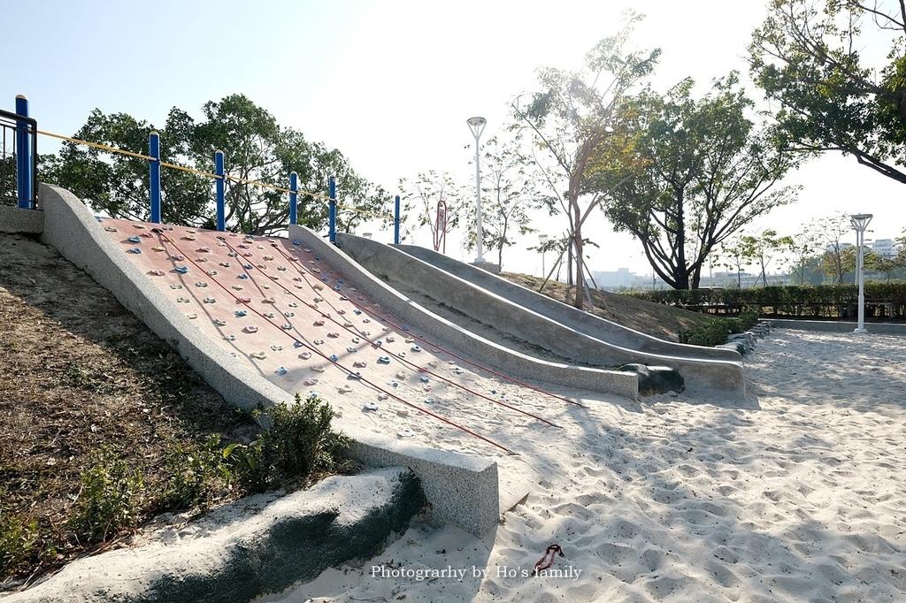 【高雄特色共融公園】小港森林公園17.JPG