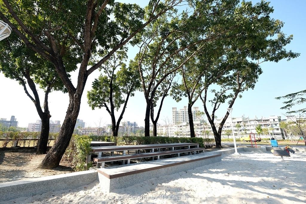 【高雄特色共融公園】小港森林公園28.JPG