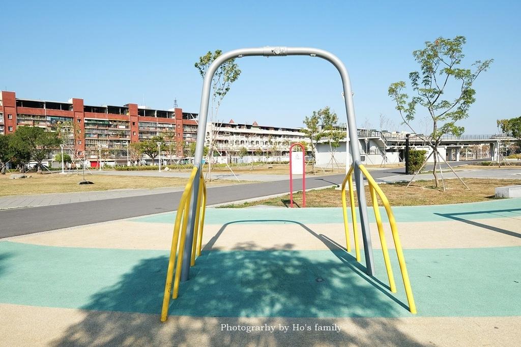【高雄特色共融公園】小港森林公園30.JPG