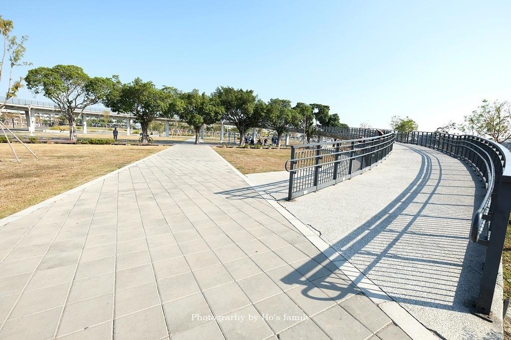 【高雄特色共融公園】小港森林公園32.JPG