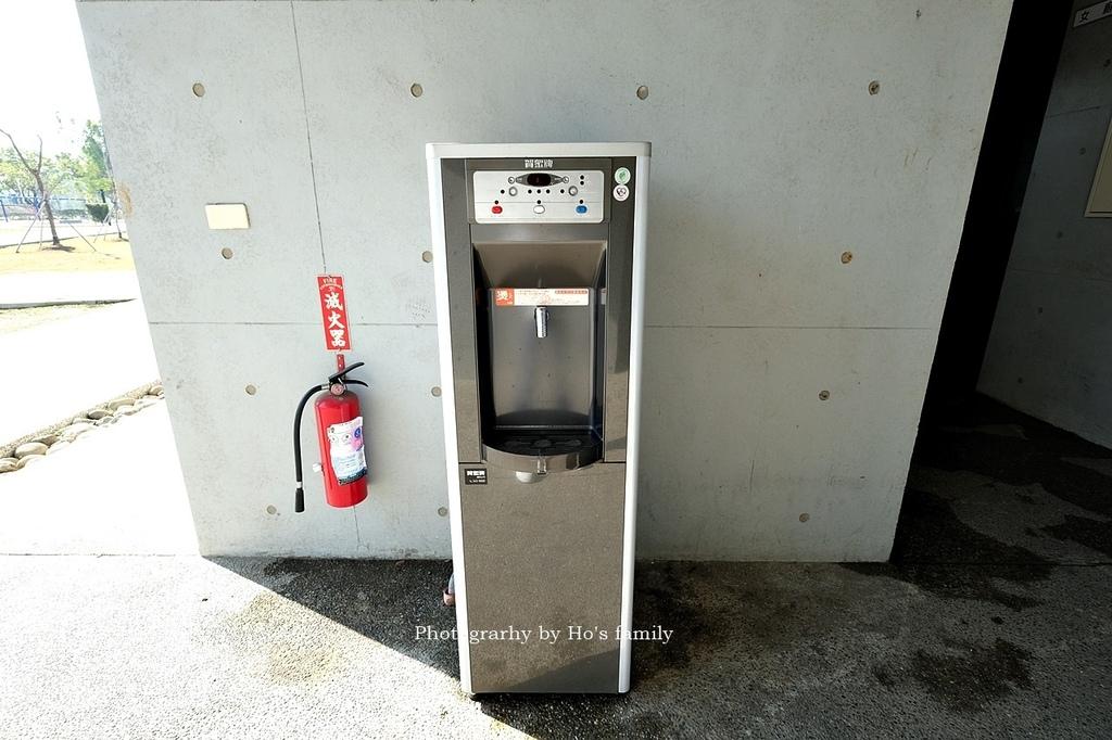【高雄特色共融公園】小港森林公園35.JPG