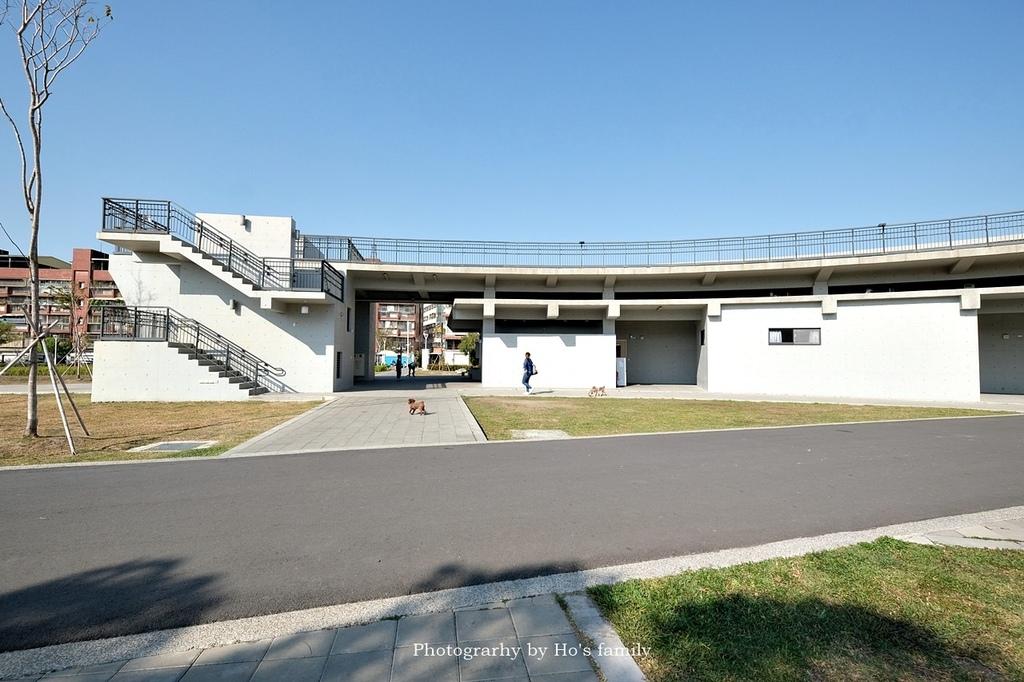 【高雄特色共融公園】小港森林公園34.JPG